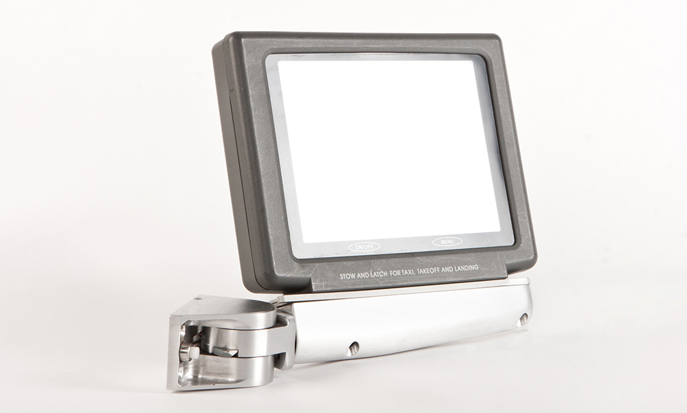 Wall-Mounted-Video-Arm-services-2