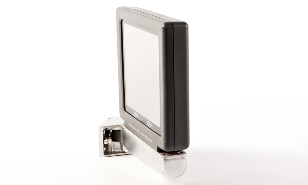 Wall-Mounted-Video-Arm-services-3