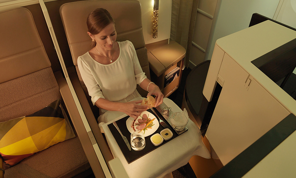 Business-First-Class-Meal-Tables-services-Main